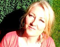 maria whatton image