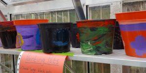 paintingpotsimage