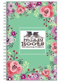 Diary cover image and web link