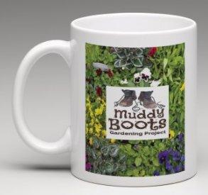 Mug image and web link