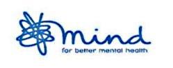 mind badge 1 image