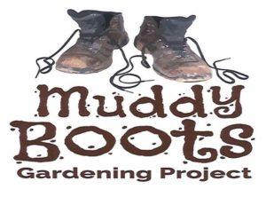 muddybootslogo
